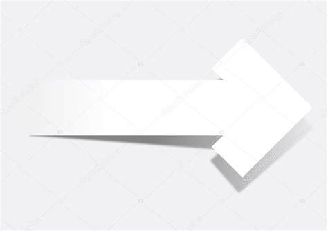 white arrow background stock photo  jamesstar