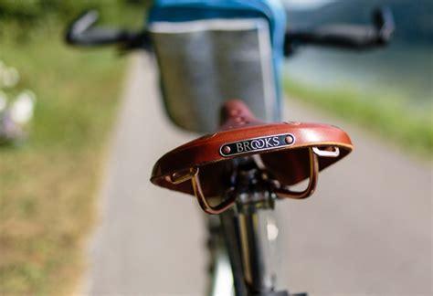 si鑒e selle conseils pour le choix de sa selle de vélo