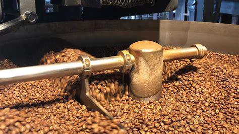 Cartel coffee company de her yapacağınız alışverişte cartel coint kazanıp biriktirdiğiniz coint'leri dilediğiniz gibi harcayabilirsiniz. Cartel Coffee Lab | Fronteras