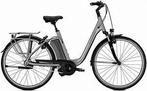 Kalkhoff Fahrrad Agattu : kalkhoff agattu advance i8 elektro fahrrad 2018 online ~ Kayakingforconservation.com Haus und Dekorationen