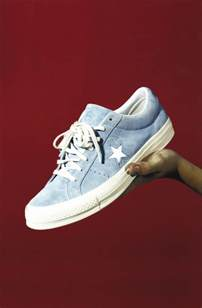 Le Fleur by Tyler The Creator Unveils The Complete One Star X Golf Le