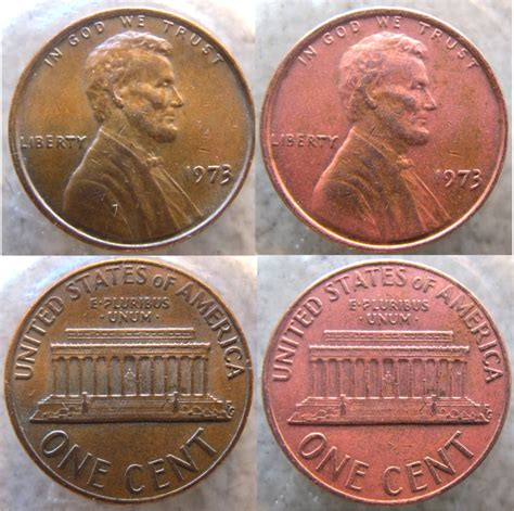cleaning coins lpt if you ever come across an old coin collection eg after the death of a grandparent