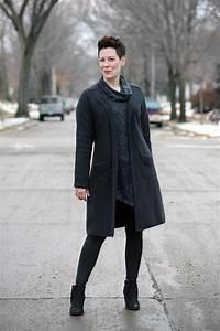 Already Pretty outfit featuring Boden Coatigan asymmetric ...