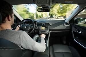 Trajectoire Automobile : fiabilit renault kadjar probl me de trajectoire en ligne droite renault auto evasion ~ Gottalentnigeria.com Avis de Voitures