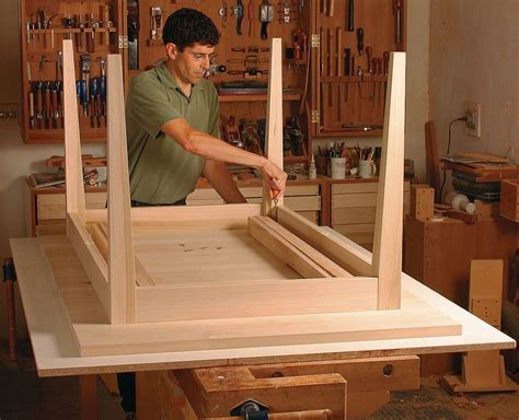 dining room table woodworking plans top 25 ideas about free dining tables plans on pinterest