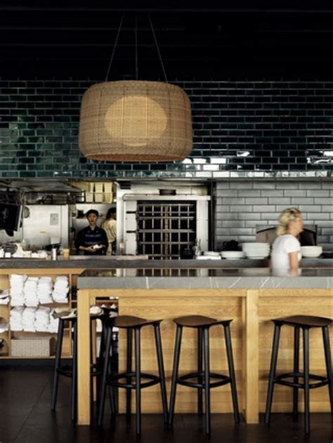 St Heliers Bay Cafe & Bistro   Architecture Now
