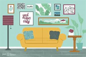 10, Places, To, Find, Free, Printable, Wall, Art, Online