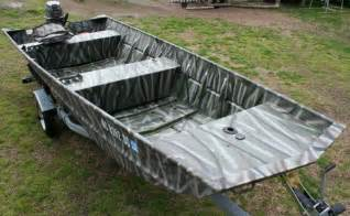Magic Deck Building Rules by Camouflage 16 Jon Boat Motor And Trailer The Hull