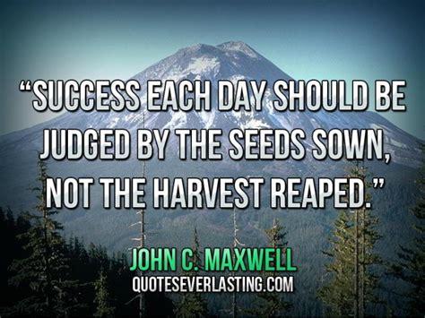 john maxwell quotes  vision quotesgram