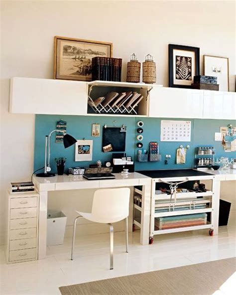 home office desk organization ideas deco tips for organizing home office interior design