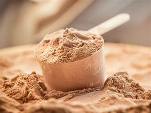 Whey Protein 101  The Ultimate Beginner U0026 39 S Guide