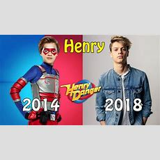 Nickelodeon Famous Boys Stars Then And Now 2018 Star
