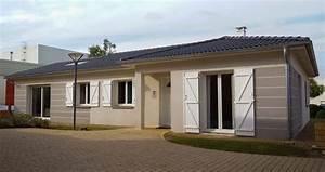Maison Punch Avis : maison marcel millot awesome les maisons marcel millot with maison marcel millot dcouvrez les ~ Medecine-chirurgie-esthetiques.com Avis de Voitures