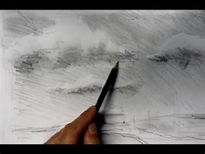 Zeichnen Lernen Mit Bleistift : ganz einfach zeichnen lernen 5 wolken zeichnen youtube zeichnen in 2019 pinterest ~ Frokenaadalensverden.com Haus und Dekorationen