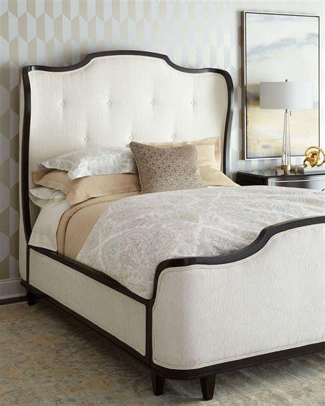 Bernhardt Bedroom Furniture by Bernhardt Bergman Bedroom Furniture Interiors I Bedroom