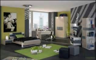 home design guys cool bedroom colors for guys amazing bedroom design ideas for at home ideas