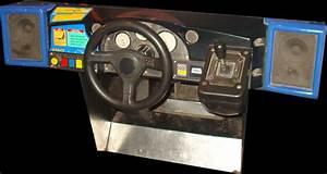 Daytona USA Japan To The MAXX ROM
