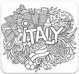 Coloring Pages Para Colorear Adult Doodles Hojas Getdrawings Travel Lettering Dibujos sketch template