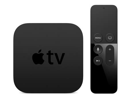 how to replace the l in a tv 7 things apple didn 39 t tell you about the new apple tv