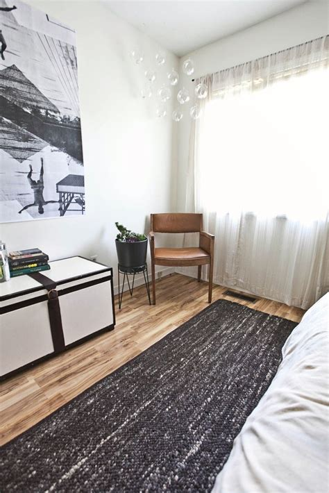 Bedroom Ideas Guest Room
