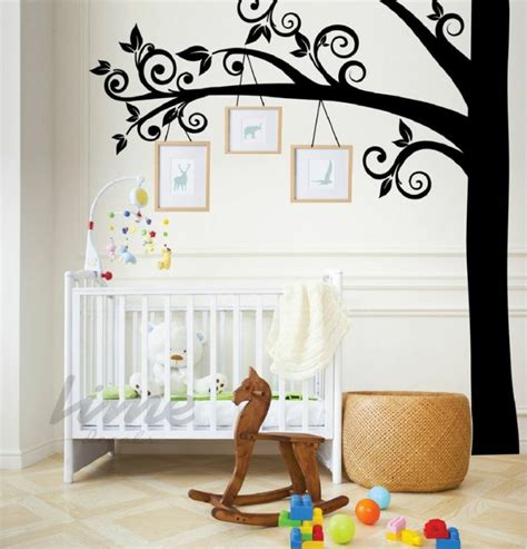 sticker chambre bébé fille decoration chambre bebe fille stickers paihhi com