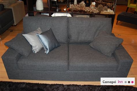 canapé home spirit neptune le canapé neptune home spirit canapé inn