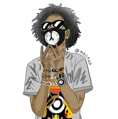 Ayo And Teo Wallpapers Wallpaper Cave