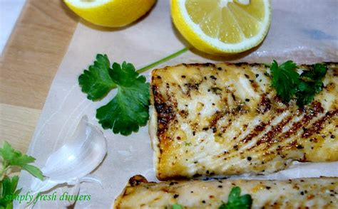 haddock recipes grilled haddock recipes