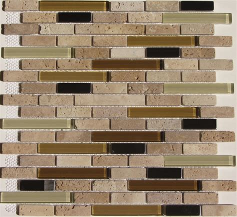 The Best Peel And Stick Tiles by Do It Yourself Peel And Stick Wall Tiles For Your Space