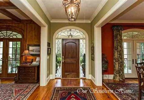 southern home interiors classic southern home interiors home design and style