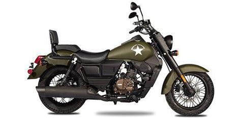 um colors um motorcycles renegade commando price images colours