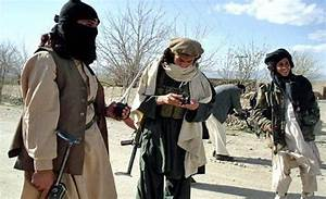Haqqani Network explosives expert arrested in Khost ...