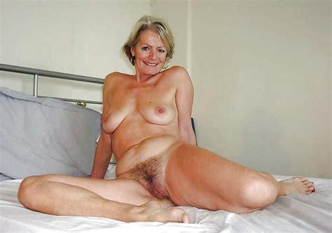 Sex Hungry Mature Women Pics XHamster