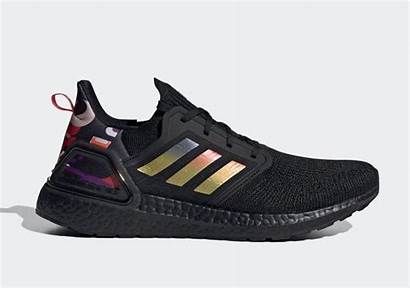 Chinese Adidas Boost Ultra 2021 Date Release