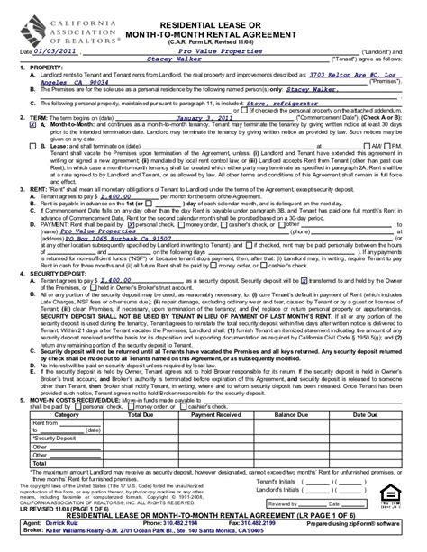nyc lead paint disclosure form storage unit lease agreement free printable documents