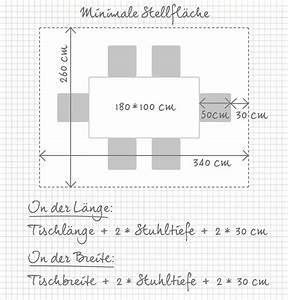 Esstisch Für 2 Personen : tisch massiv 002 abmessung 75 x 60 x 60 cm h x b x t ~ Lizthompson.info Haus und Dekorationen