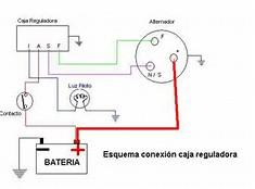 HD wallpapers daihatsu alternator wiring diagram www ... on dodge truck wiring diagram, lexus wiring diagram, jawa wiring diagram, international truck wiring diagram, puch wiring diagram, volkswagen wiring diagram, acura wiring diagram, morris minor wiring diagram, chrysler dodge wiring diagram, corvette wiring diagram, grumman llv wiring diagram, bomag wiring diagram, peterbilt trucks wiring diagram, karmann ghia wiring diagram, can am wiring diagram, mgb wiring diagram, avanti wiring diagram, merkur wiring diagram, willys wiring diagram,