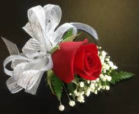flower delivery san antonio single pin on corsage in san antonio tx bloomshop