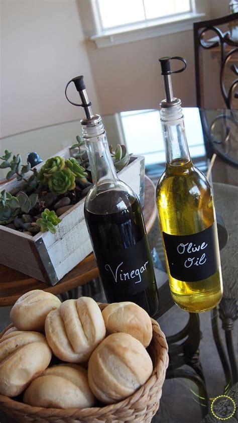 repurposed diy wine bottle craft ideas  designs