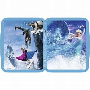 Frozen 3D - Zavvi Exclusive Limited Edition Steelbook (The ...
