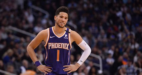devin booker net worth  age height weight