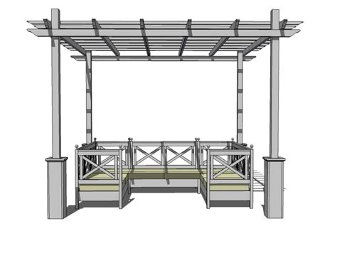 Pergola Plans20 Diy Ideas To Add Shaded Sitting Area. Apartment Patio Garden Design Ideas. Adding A Patio Cover To House. Living Accents Tabletop Patio Heater. Patio Design With Bbq. Cheap Patio Set For 2. Patio Furniture From Home Goods. Metal Outdoor Furniture Feet. How To Lay Patio Pavers Video