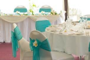 Decoration Chaise Mariage by Wedding Reception Teal Chairs Arabella Bridal