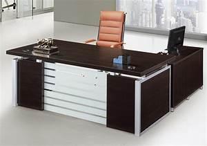 Best T Shaped Desk Plans Shaped Room Designs Remodel