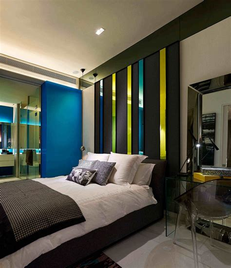 Top 30 Masculine Bedroom  Part 2  Home Decor Ideas