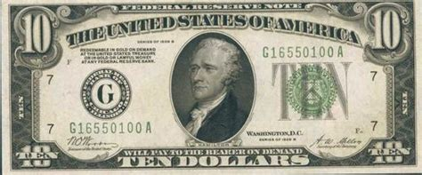 series    bill  sell  currency