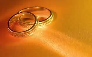 wedding background wedding background click and snaps