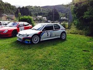 306 Maxi A Vendre : site n 1 des petites annonces du sport auto annonces pi ces et voitures de course de rallye ~ Medecine-chirurgie-esthetiques.com Avis de Voitures