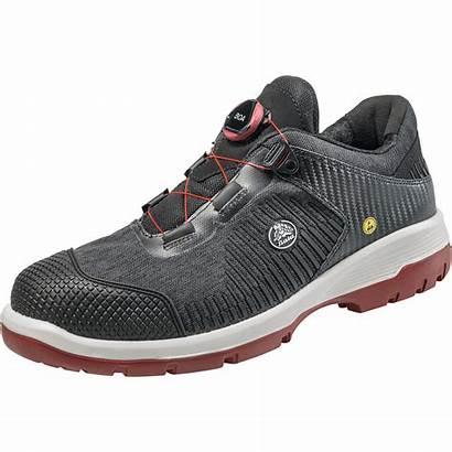 Legend Safety Shoes Boa S1p Bata Shoe