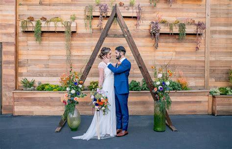 ideas   frames wedding ceremony arches style motivation